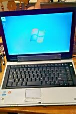 "Toshiba Equium M50-192 14"" (60GB, Intel Celeron M, 1.5GHz, 2GB) Notebook/Laptop"