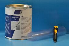 1Ltr. PVC- Folienkleber Sabacontact 70 t  Sabaplast  Sabakontakt Kontaktkleber