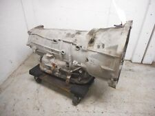 09-13 BMW 328i xDrive 6 Speed AWD Automatic Transmission Assembly OEM 89K Miles
