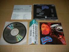 "Paul McCartney And Wings ""Red Rose Speedway"" Japan CD w/OBI CP28-1017 2800Yen"