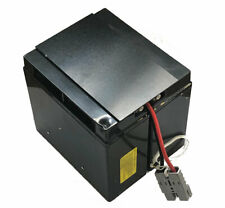 RBC7 Compatible Replacement UPS Battery Kit For APC UPS - Slight Physical Damage