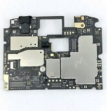 MOTOROLA MOTO E5 PLUS XT1924-7 32GB LOGIC BOARD MOTHERBOARD METRO PCS*CLEAN*