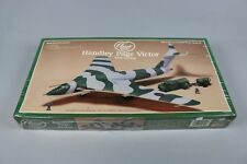 ZF743 Linberg 1/96 maquette avion militaire 5312 Handley Page Victor British