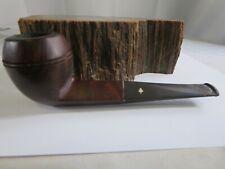 Vintage Kaywoodie Standard bulldog estate tobacco pipe #07C E3