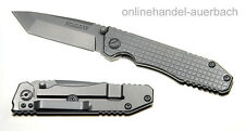 SCHRADE SCH308  Taschenmesser Klappmesser  Einhandmesser  Messer