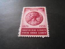 Belgique timbre ancien vendu à 20%.COB 992**