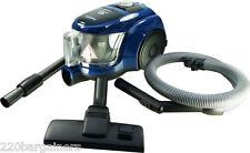Samsung 220 Volt Bagless Vacuum Cleaner 220V 240V for Europe Asia Africa