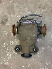 New Listing09-14 Nissan 370Z Lsd Rear Diff Differential Automatic Auto At Assembly Oem 3.3