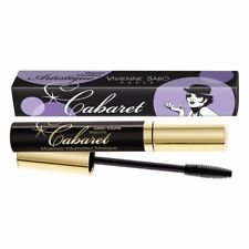 Vivienne Sabo Cabaret BLACK Mascara with effect stage volume Free Shipping