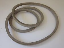 KUBOTA LAWN TRACTOR 70713 34770  DECK BELT RC40 RC 44 GE FITS G3 DECKS