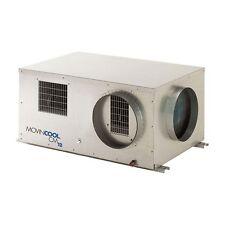 10,500 Btu MovinCool Ceiling Mount Server Cooler CM12