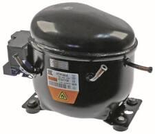 ZEL HTH14AA Kompressor für MCC-Trading-International HRE2600 50Hz 9,37kg 1/4 HP