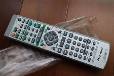 GENUINE NEW Pioneer AV RECEIVER Remote Control AXD7348 for VSX-C301 Receiver