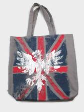 Coca-Cola Union Jack Tote Bag - BRAND NEW