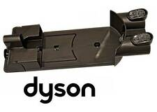 DYSON 92211702 support mural DC530 DC31 DC34 DC35 DC45 922117-02