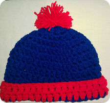 Stan Marsh Beanie, Hat, cap, south park, Halloween