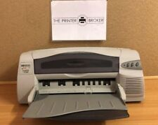 C2693A - HP Deskjet 1220C A3/A4 Colour Inkjet Printer