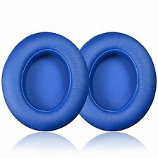 Replacement Ear Pads Cushion For Beats by dr dre studio 2.0 studio2.0 Headset