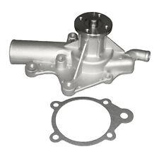 Engine Water Pump Eastern Ind 18-511