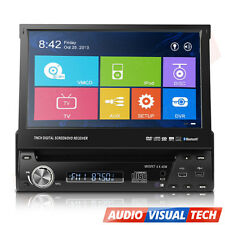 XTRONS Car Stereos & Head Units for SD
