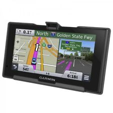 RAM Mount Cradle for Garmin nuvi 2639 2689 & 2699 Auto GPS Cradle RAM-HOL-GA72U
