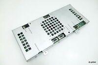 ABB - IRC5 Controller Axis Computer DSQC601 3HAC 12815-12 REV.05 DRV-I-453