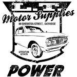 LTMS.Car Parts
