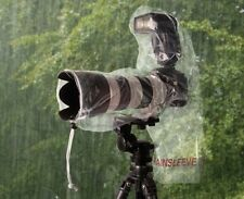 "OpTech 14"" Camera Rainsleeve Flash 2-Pack -Free Worldwide Shipping"