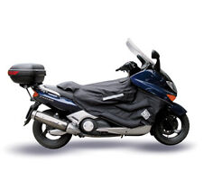 Tablier Protection Hiver Scooter Tucano R033 YAMAHA 500 TMAX T MAX 2001/2007
