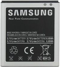 Authentic OEM Samsung EB-L1D7IBA Cell Phone Battery Galaxy S II LTE, Galaxy S II