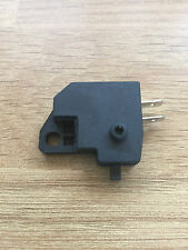 Front Brake Light Switch Kawasaki VN 900 2006-2011 Free Post Uk Seller