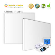 SAVING ENERGY INFRARED ELECTRIC RADIANT CEILING HEATER PANEL WiFi Switch