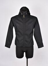 Salomon Hooded Women Jacket Size M