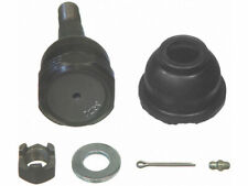 For 1977-1993 Dodge D150 Ball Joint Front Lower Moog 77138SH 1978 1979 1980 1981