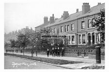 pt3909 - Spencer Place . Leeds , Yorkshire - photo 6x4