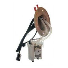 For Ford Mustang 4.6L 1998 Autobest F1211A Fuel Pump Module Assembly