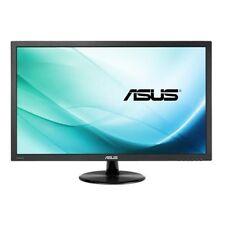 """Écrans d'ordinateur ASUS 22"""""""