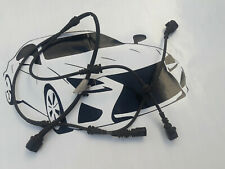 90194201 62031085A 051028 CABLE PARA VENTILADOR FRONTAL PORSCHE CAYENNE ,VW