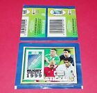 POCHETTE NEUVE MERLIN IRB RUGBY WORLD CUP 1999 PANINI COUPE MONDE BUSTINA PACKET