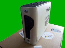 HP COMPAQ E-PC 40 _ Intel Celeron 1.3 GHz - Computer Windows