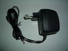 Netzteil C20VDM045050, 4,5V, 500mA AC Adapter