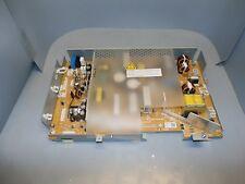 Genuine Konica Minolta LowVoltage Power Supply For Bizhub C224E/C284E/C364E/C454
