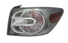 MAZDA CX-7 ER 10/2009-1/2012 TAIL LIGHT RIGHT HAND SIDE