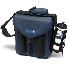 Steiner X Large Gear Bag for 15x80, 20x80 or 25x80 Binoculars