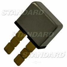 Circuit Breaker Standard BR-310