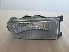 Lexus TOYOTA OEM 1998 GS300 Fog Light Fog Lamp Assembly Right 81210-30H02