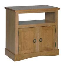 roller m bel f r wohnung g nstig kaufen ebay. Black Bedroom Furniture Sets. Home Design Ideas