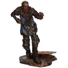 Action figure McFarlane Toys per più di 12 anni 13cm