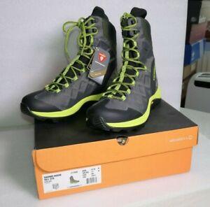 Merrell Mens UK11 Thermo Rogue Tall Gore-Tex GTX Waterproof Hiking Walking Boots