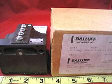 Balluff BNS-543-B04-K16-61-16-10 Limit Switch BNS 543 B04 K12 61 12 10 702370